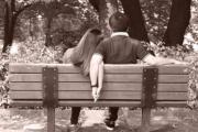 八字合婚中最完美的合婚八字