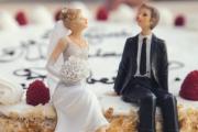 八字看婚姻什么时辰出生婚姻好?