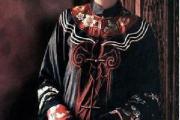 紫微斗数:从疾厄宫看外貌长相